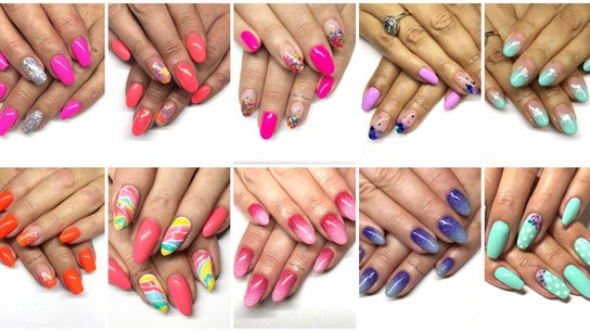 Nail Finesse