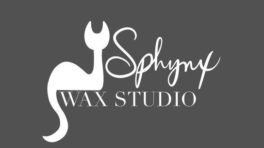 Sphynx Wax Studio