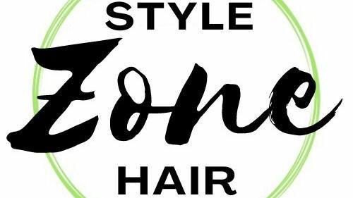 Style Zone Hair