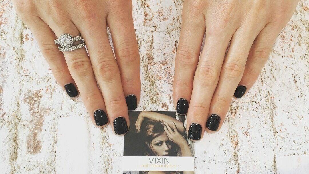 Vixin Nail Bar - 1