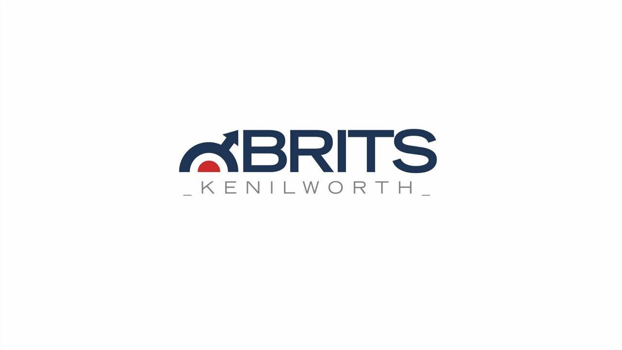 BRITS Kenilworth - 1