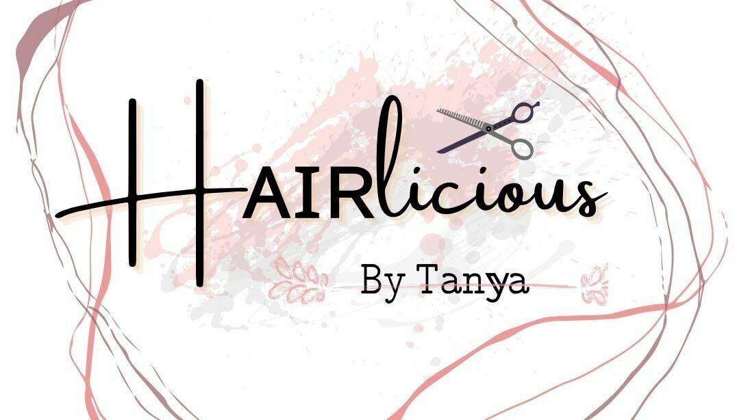 HAIRlicious By Tanya - 1