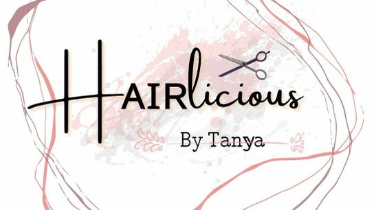 HAIRlicious By Tanya