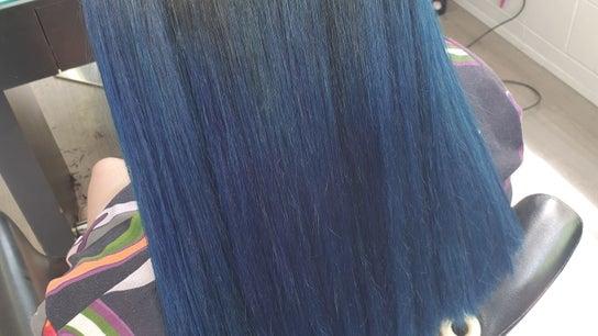 L J Hair