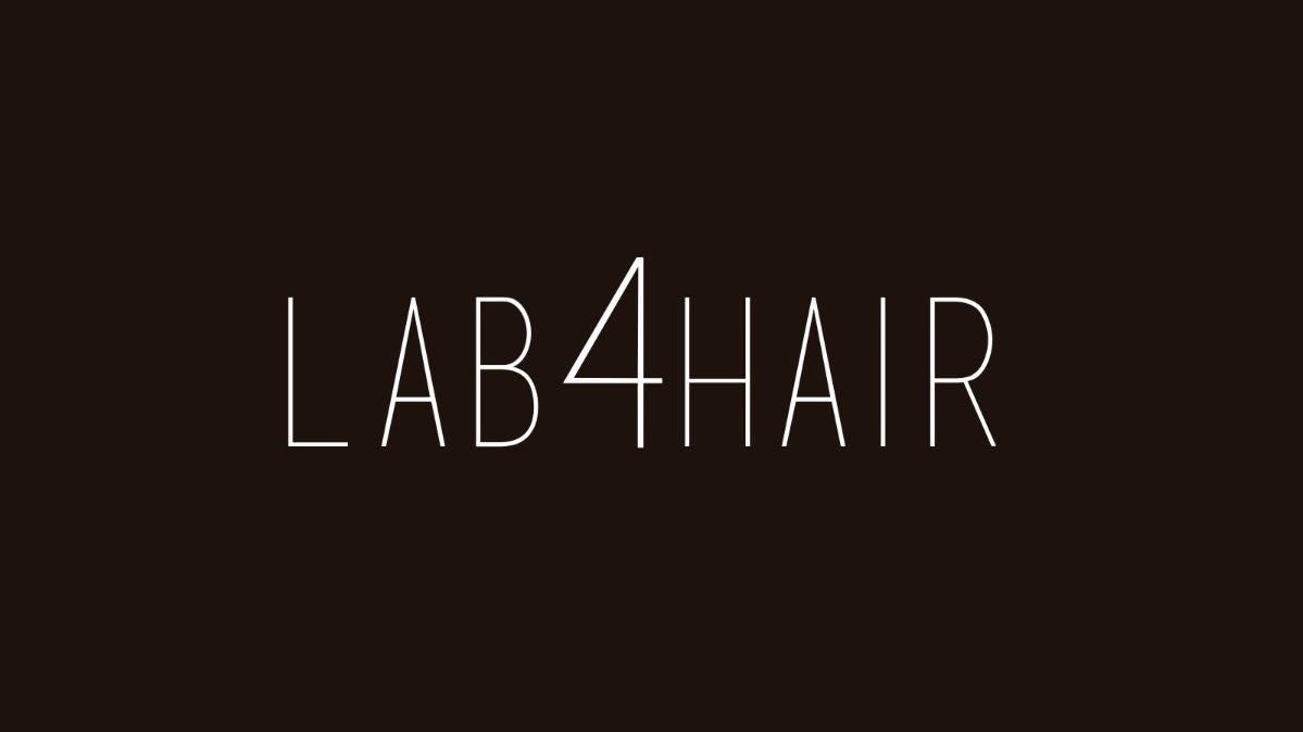 Lab4hair