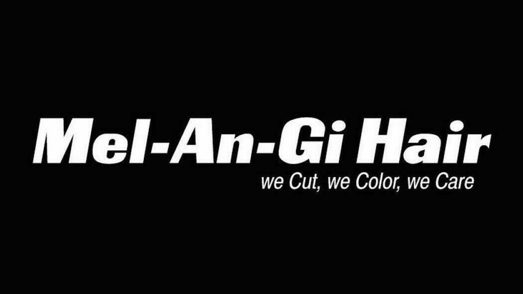 Mel-An-Gi Hair