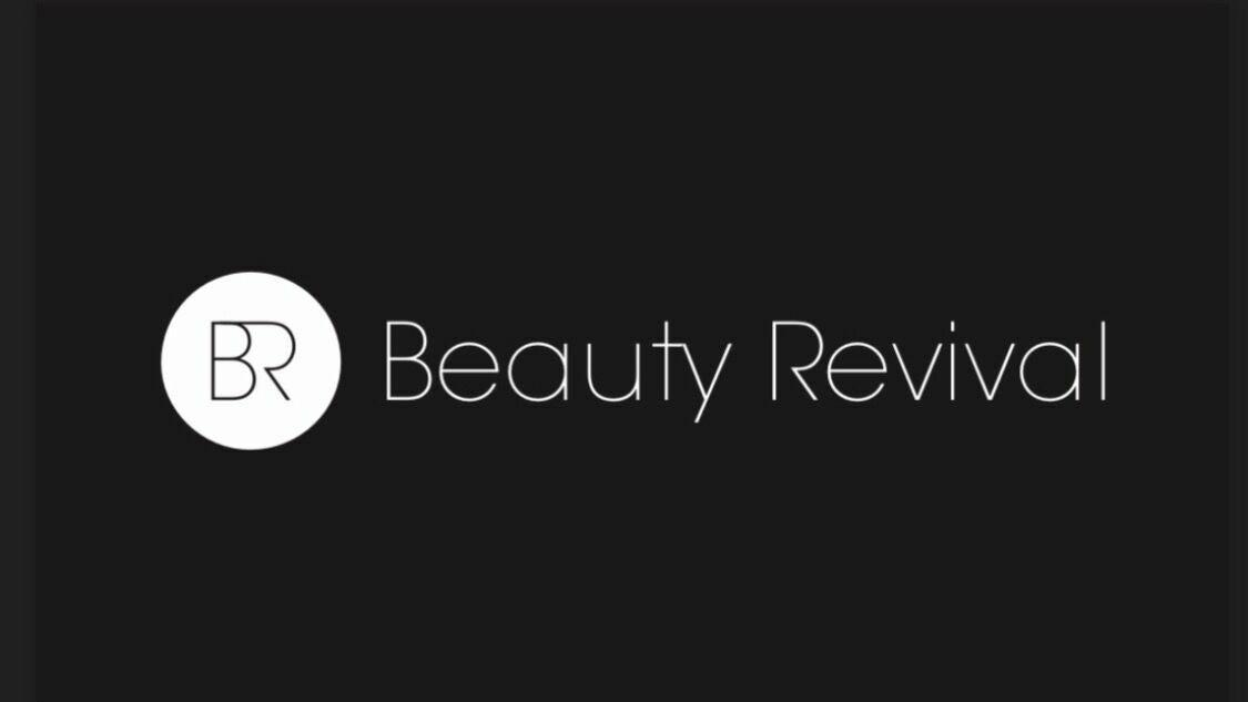 Beauty Revival