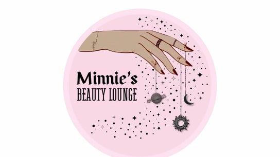 Minnies Beauty Lounge