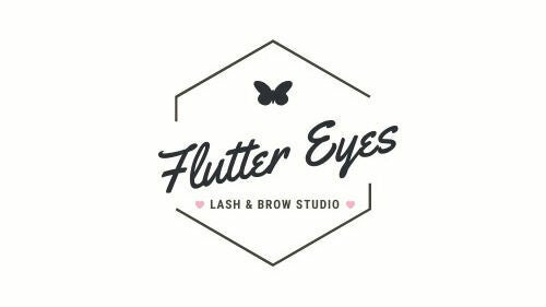 Flutter Eyes