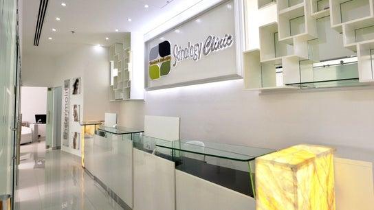 Skinology Clinic