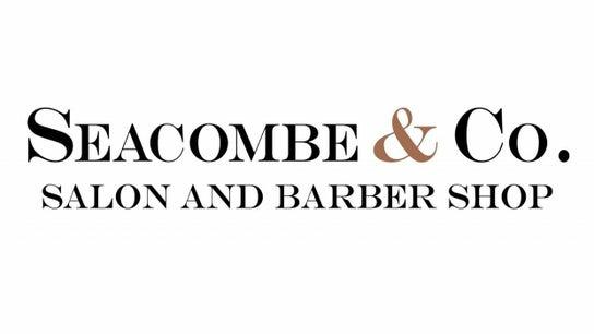 Seacombe & Co.