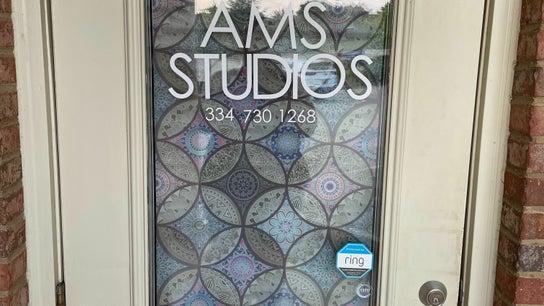 AMS S2dios Montgomery 1