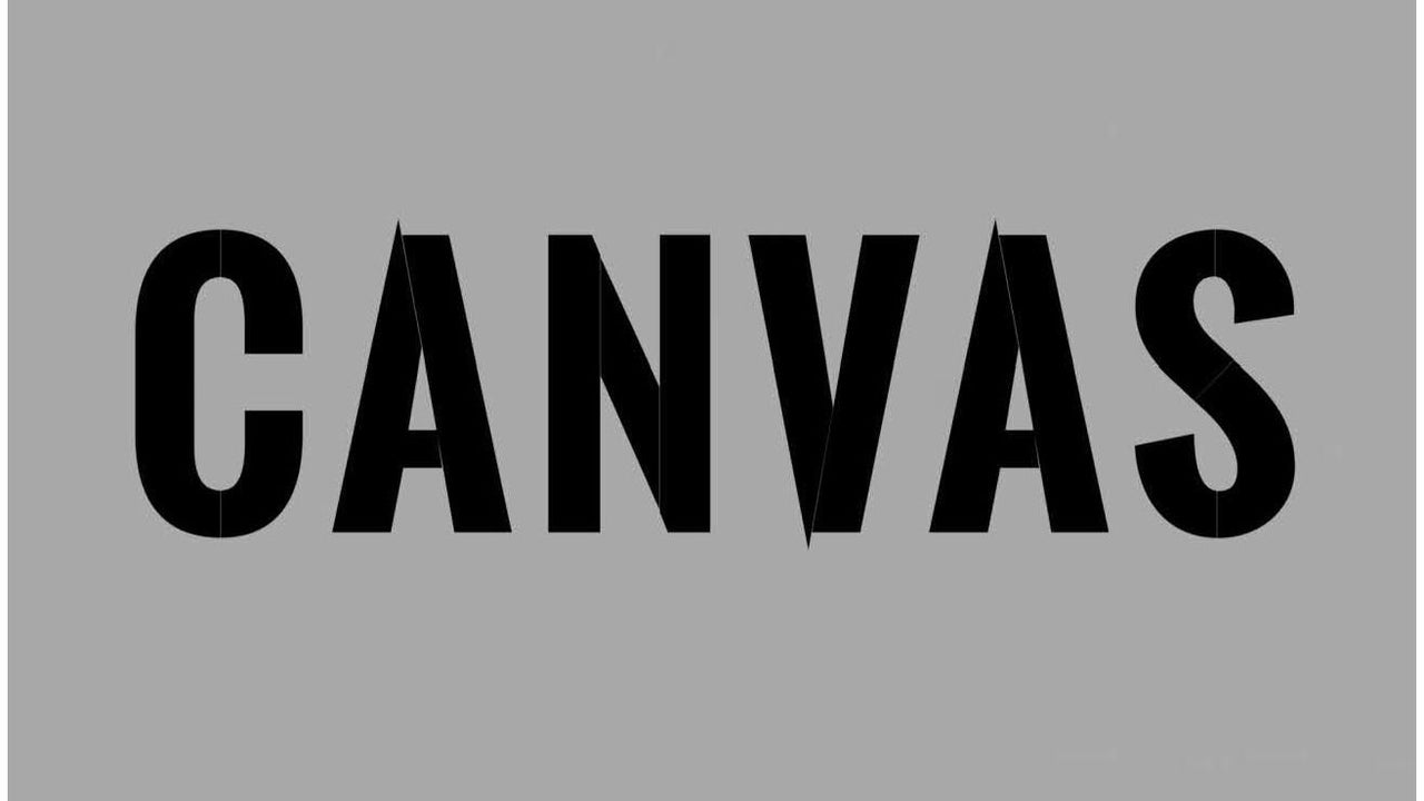 Canvas & Co.