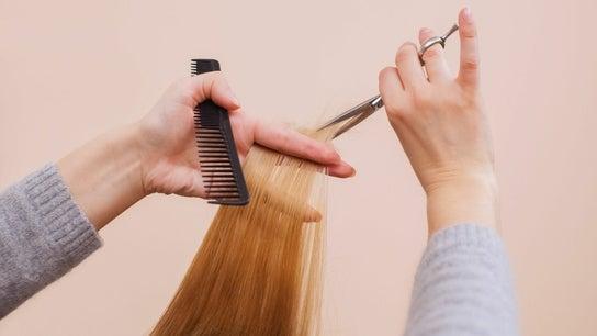 Sajna Hair & Beauty Wimbledon