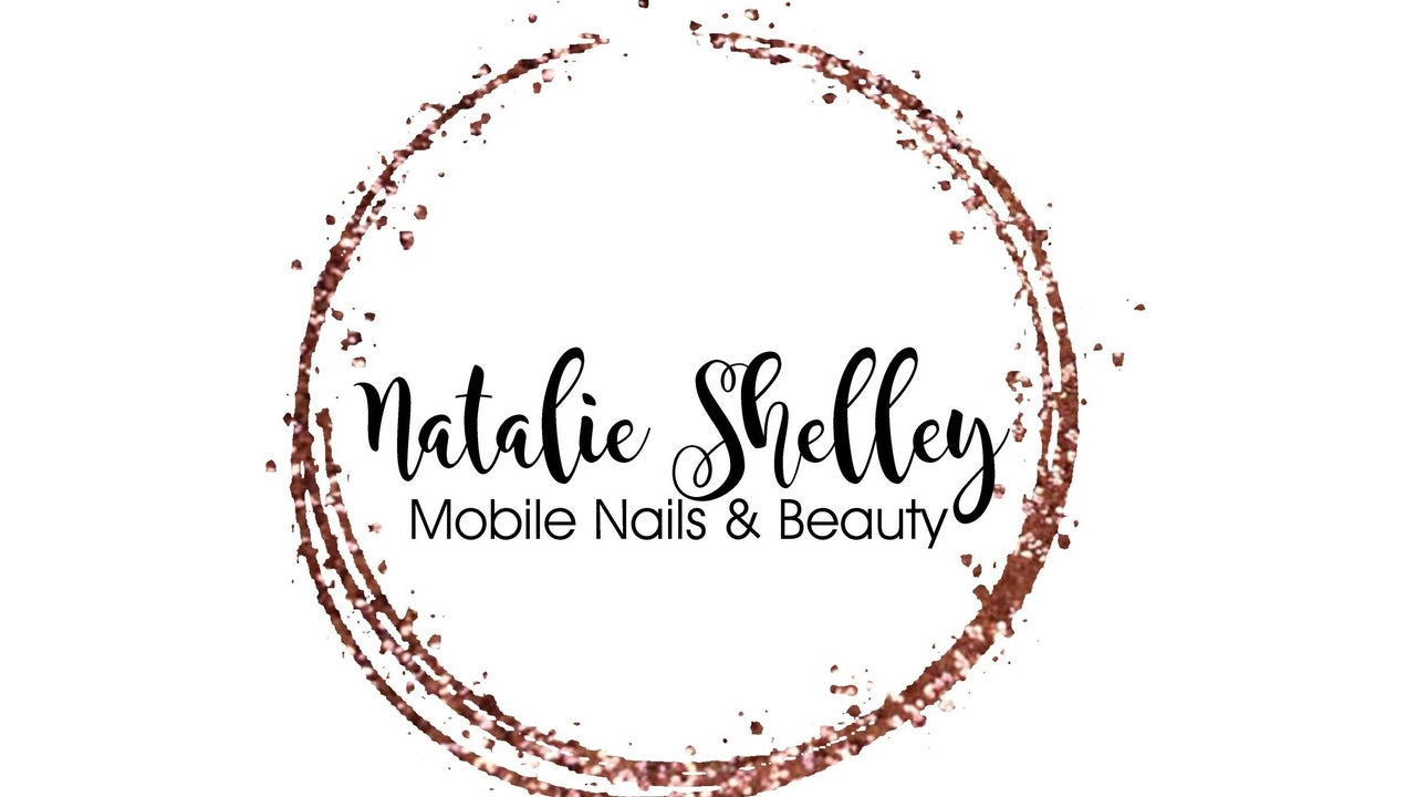 Natalie Shelley Mobile Nails & Beauty