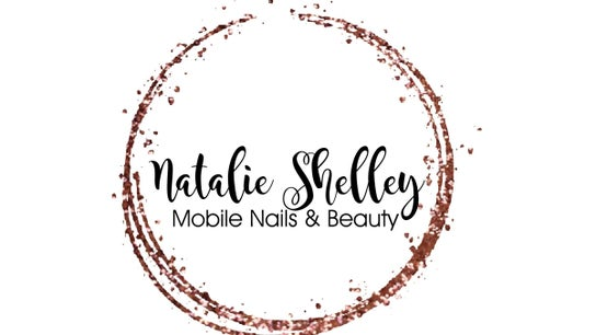 Natalie Shelley Mobile Nails & Beauty