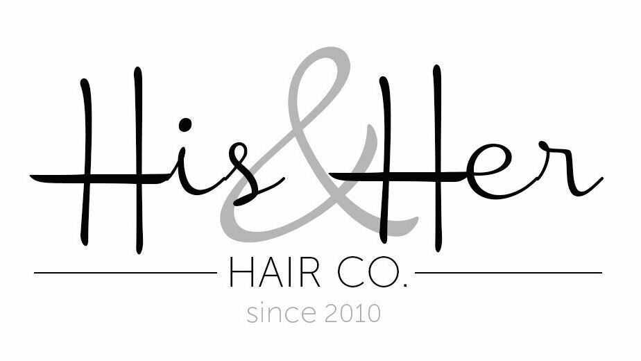 His & Her Hair.Co