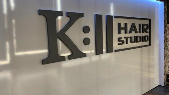 K11 Hair Studio