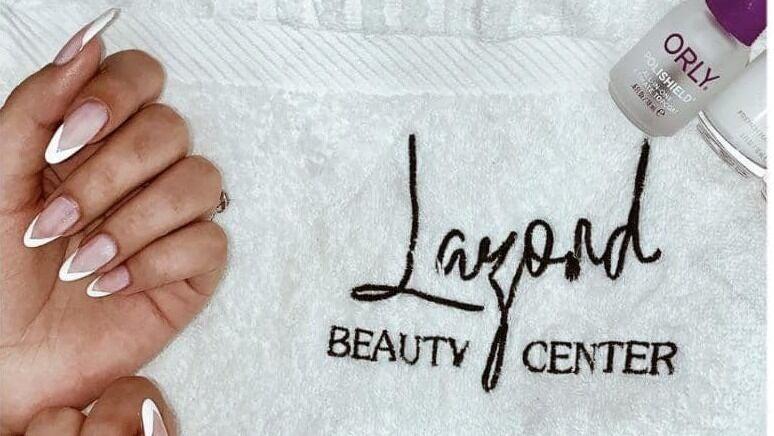 Lazord Beauty Center
