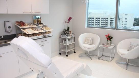Health & Skin Center of Miami