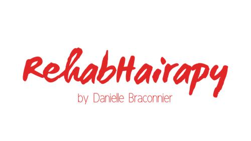 Rehab Hairapy