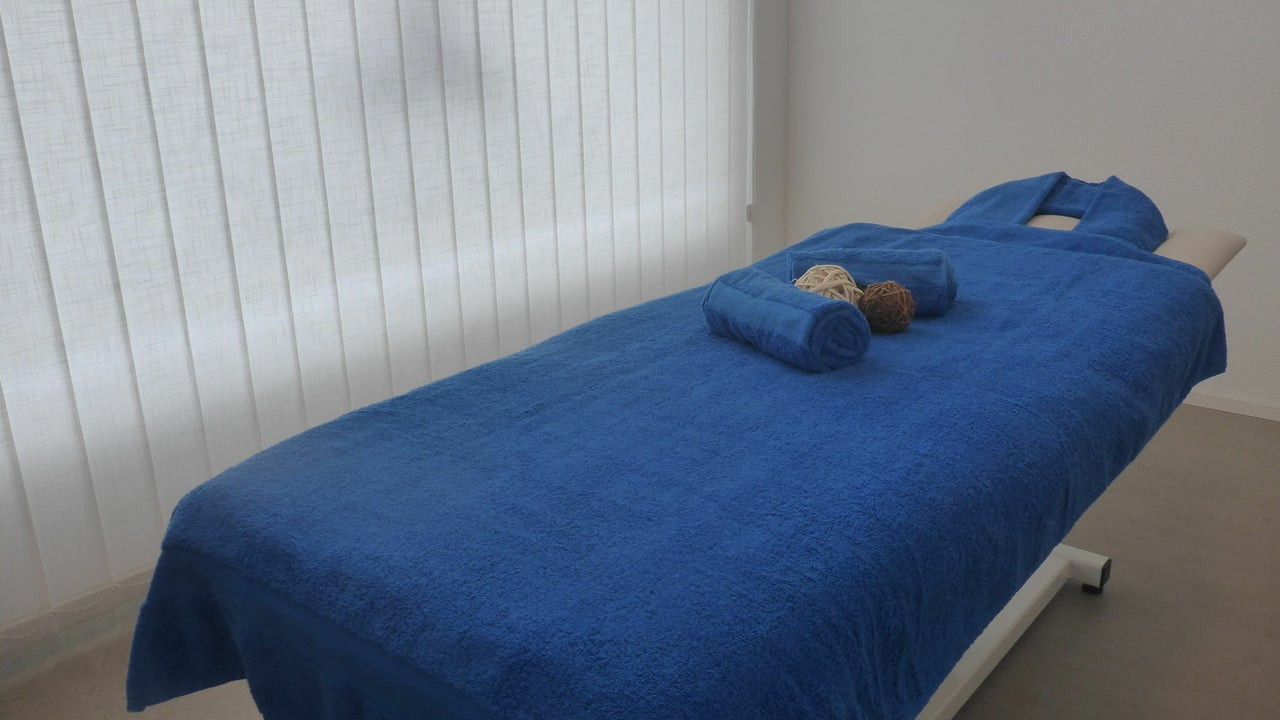 Reumer Massagepraxis