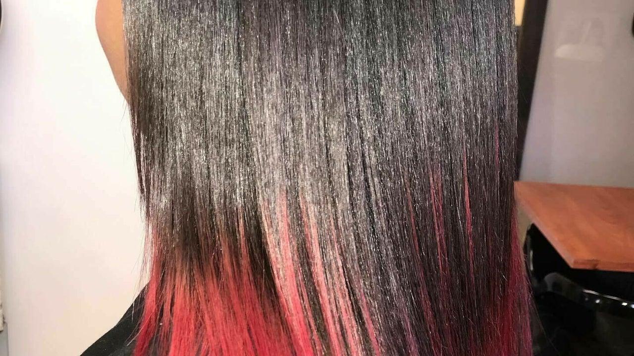 V2 Hair studio