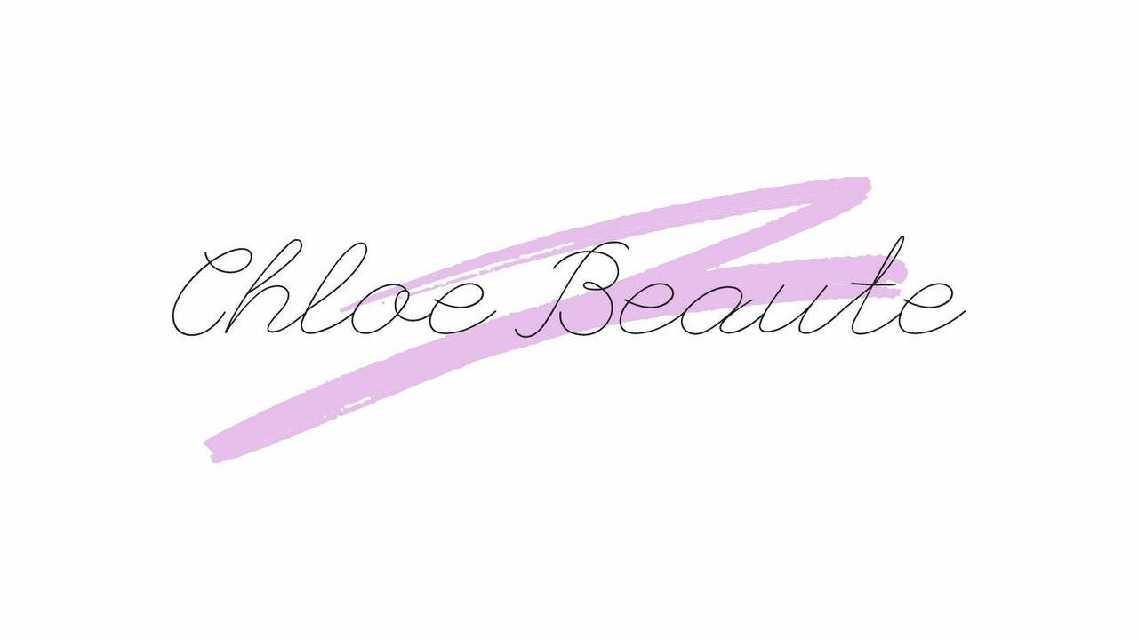 Chloe Beaute