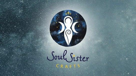 Soul Sister Crafts