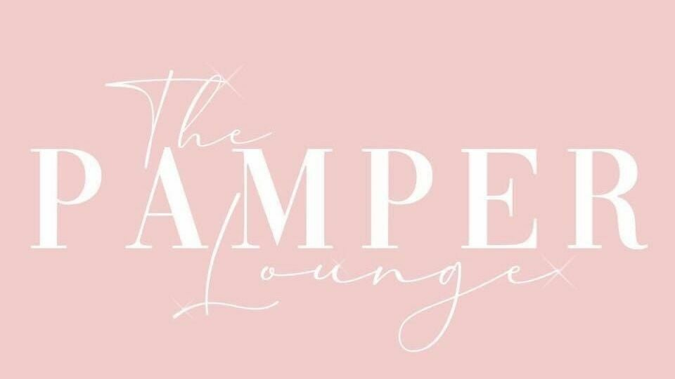 Pamper Lounge