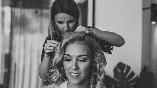 Meraki Hairstyling