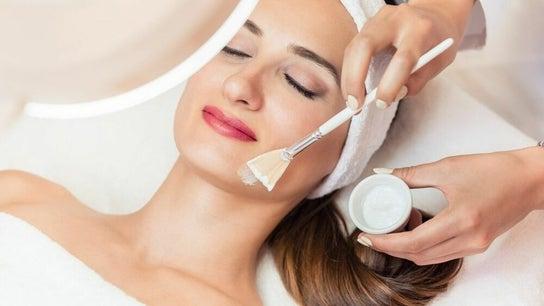 Beauty Studio & Skin Therapy