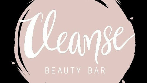 Cleanse Beauty Bar - 1