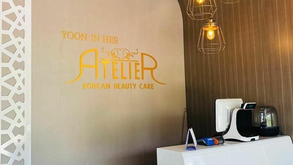 Yoon In Hee Atelier