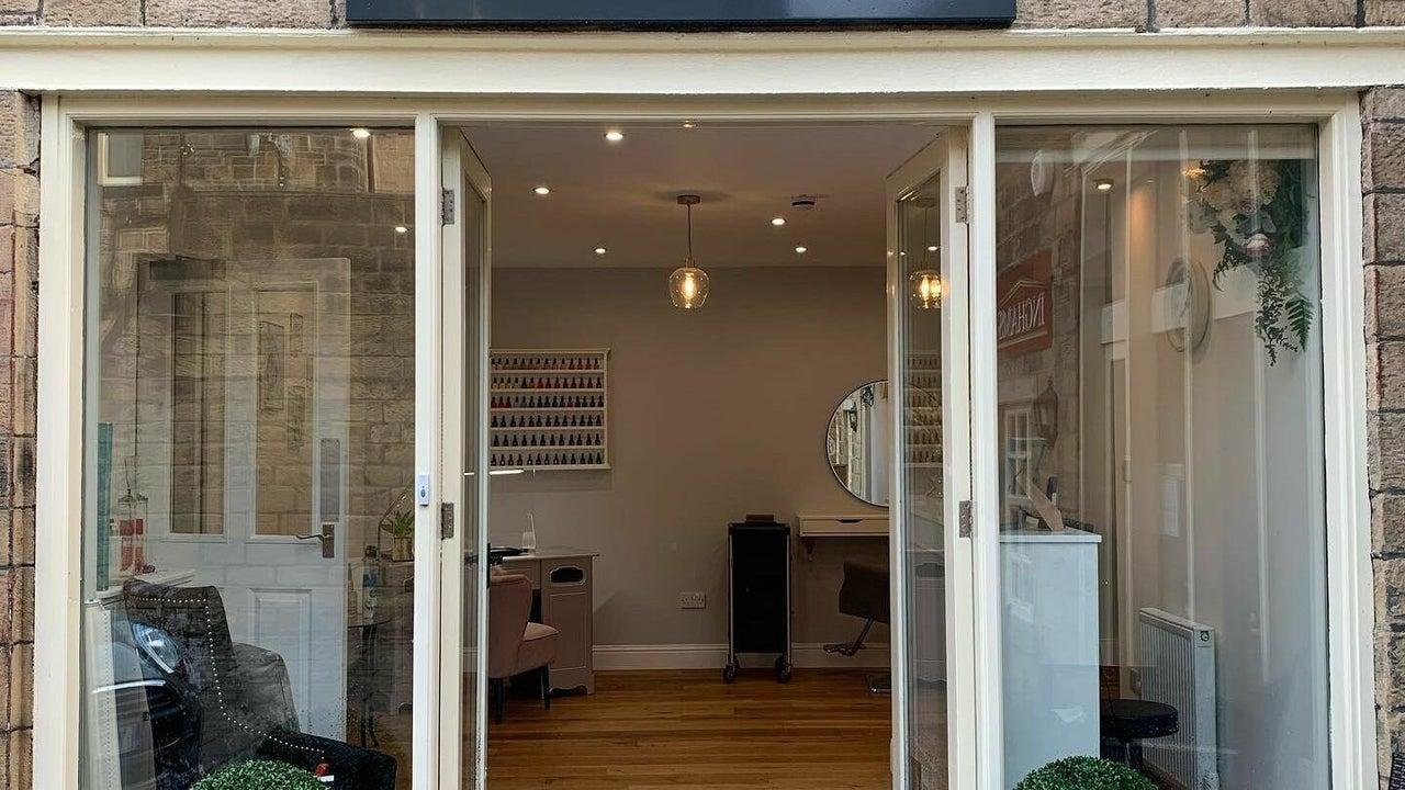 Co&Co hair salon ltd