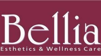 Bellia Esthetics & Wellness Care - 1