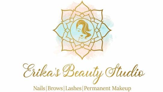 Erika's Beauty Studio