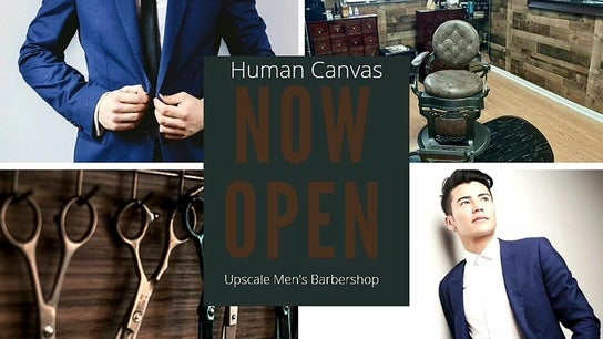 Human Canvas LLC