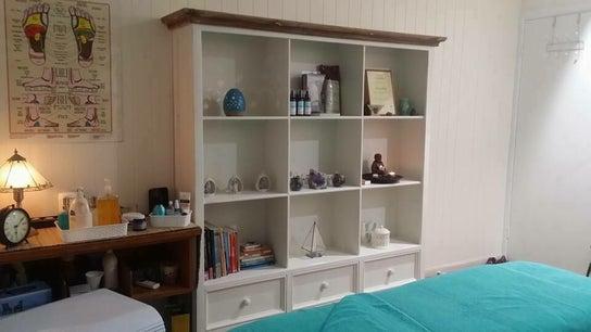 Karen Grant Massage Therapies Wynnum