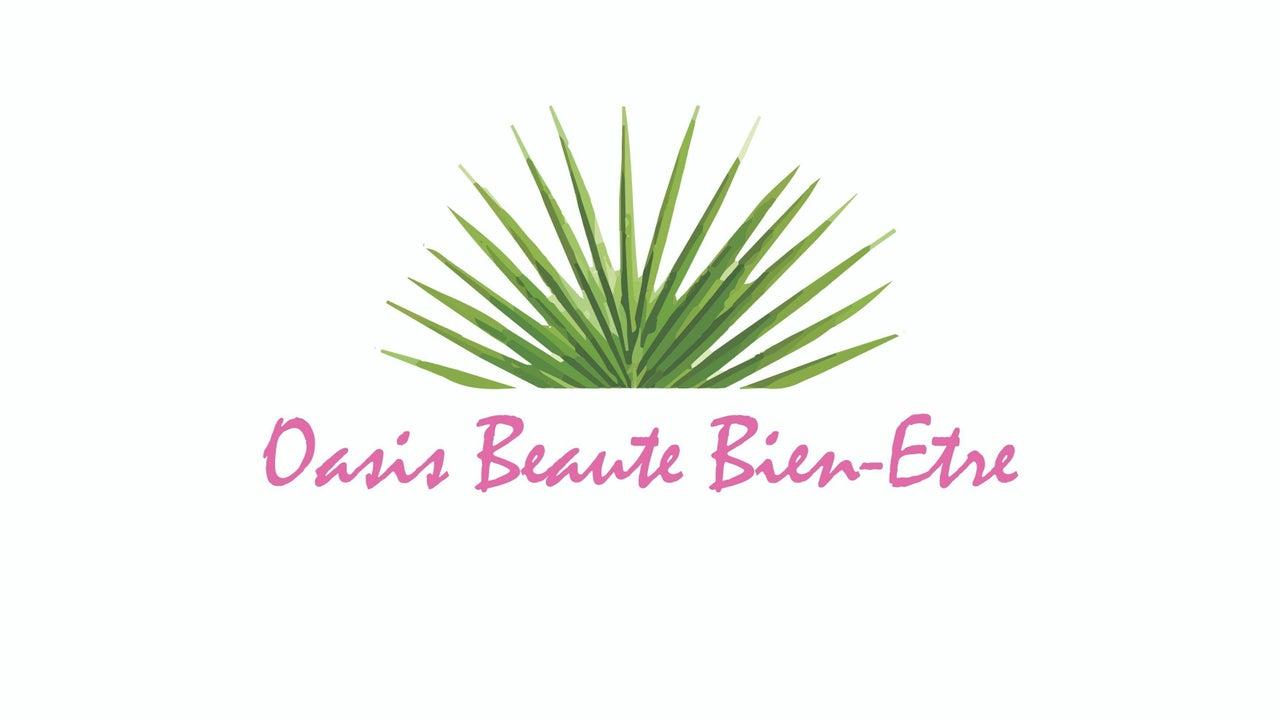 Oasis de Beauté et Bien-Être