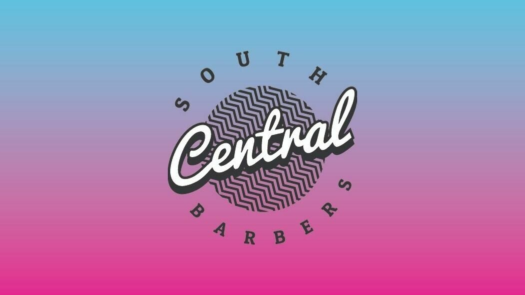 South Central Barbers