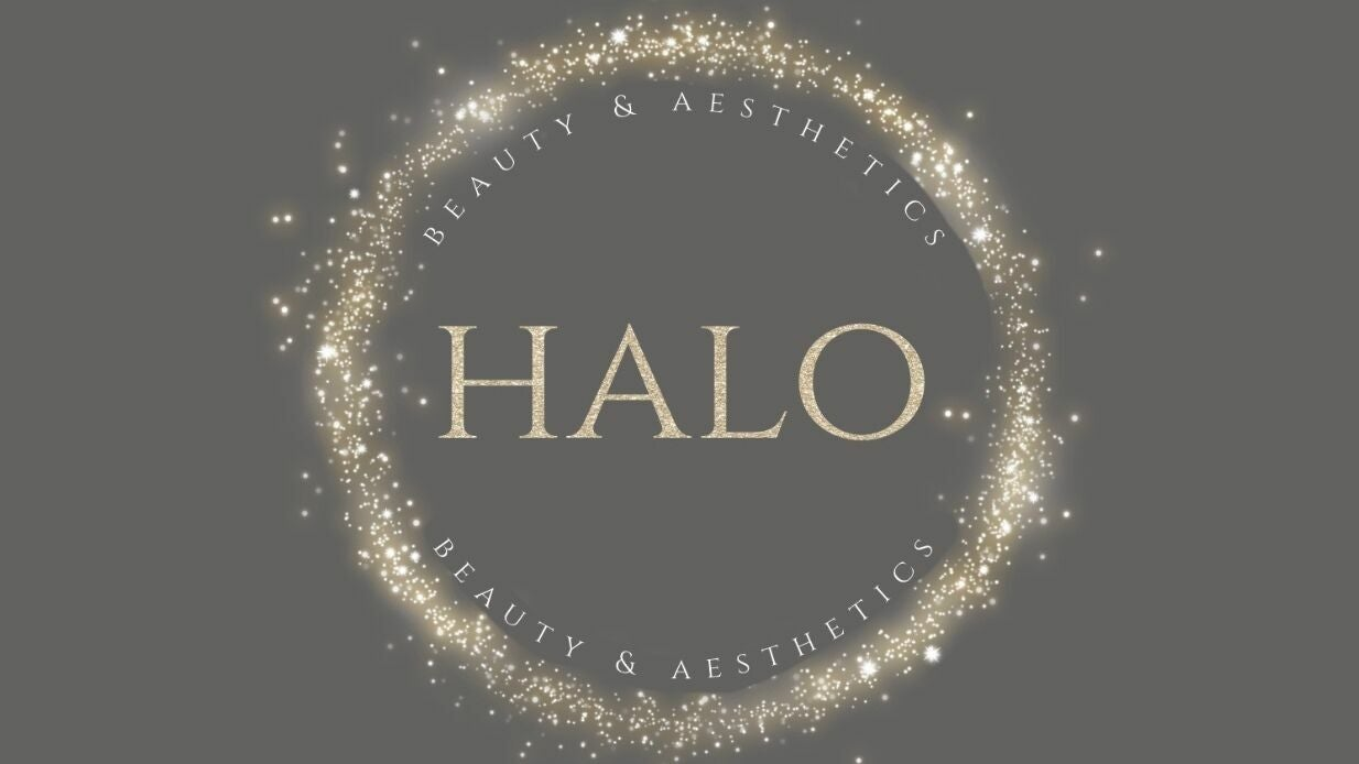 Halo Beauty & Aesthetics - 1