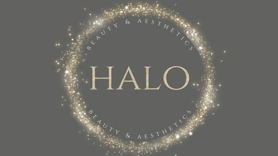 Halo Beauty & Aesthetics