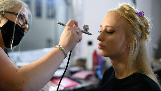 Polish Me Pretty Makeup & Hair Studio