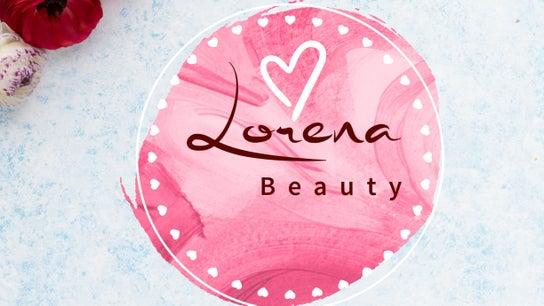Lorena Beauty