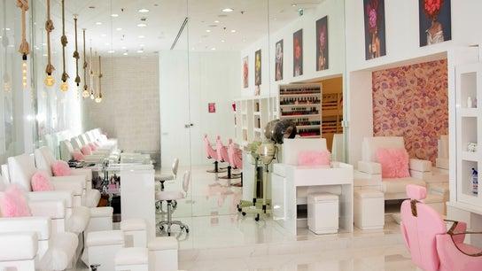 Mrs Cutting Edge Ladies Salon - Ibn Battuta Mall 0