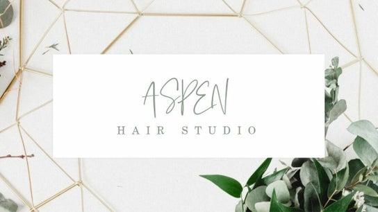 Aspen Hair Studio