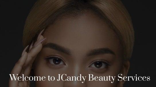 JCandy Beauty Services
