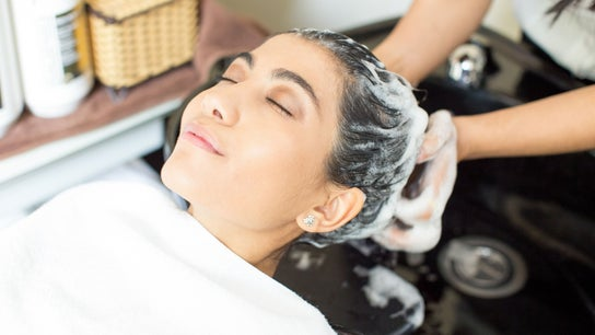 Alovera Beauty Centre
