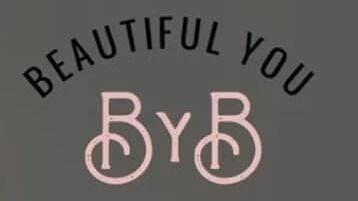 Beautiful You Bicester - 1